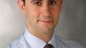 Victor Pagès, fondateur de My Us Investment, cabinet de conseil en immobilier américain