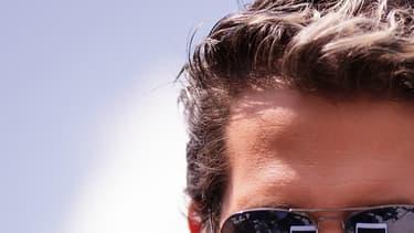 Milo Yiannopoulos est connu pour ses propos outranciers sur les réseaux sociaux.