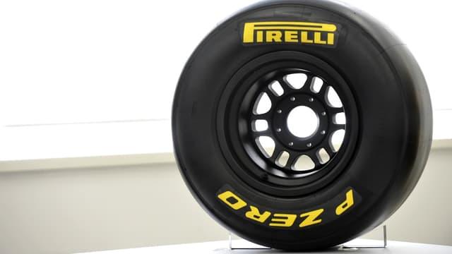 Pirelli va faire son grand retour à la Bourse de Milan.