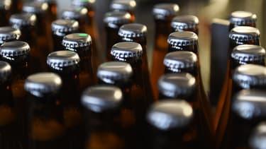 Selon Brasseur de France les ventes de bières artisanales ont chuté jusqu'à 80% selon les établissements