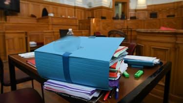 Le chirurgien sera jugé par la cour d'assises de Charente-maritime dans les prochains mois.