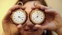 Dans le Top 5 des cinq montres les plus chères, quatre étaient signées Patek Philippe. Audemars Piguet s'est octroyé la quatrième place.