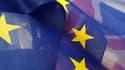 La France refuse de renégocier l'accord de sortie
