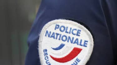 Des manifestants anarchistes ont incendié le local d'une élue PS à Montpellier dans l'Hérault.