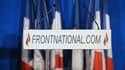 En Haute-Loire, six membres d'une famille sont candidats aux élections départementales.