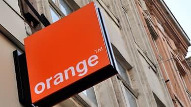 Orange est condamné pour homicide involontaire