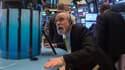 Les NTIC font-elles paniquer les marchés?