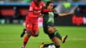 Moussa Diaby (Bayer Leverkusen)