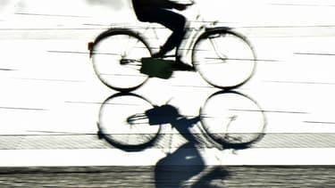 """Les députés ont adopté cette nuit à la quasi-unanimité un """"forfait mobilité durable"""" pour encourager les déplacements domicile-travail à vélo ou en covoiturage."""