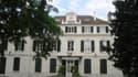 Dans une pétition soutenant Nicolas Lemaistre, une vingtaine de personnes demandent à la mairie de Draveil de « construire vraiment 30% de logements sociaux »...