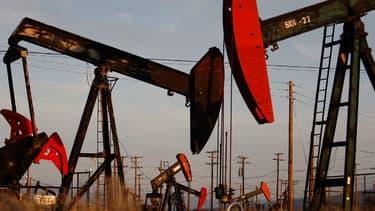 À l'instar de la Norvège et du Portugal, la France s'apprête à recevoir du gaz de schiste en provenance des États-Unis. (image d'illustration)