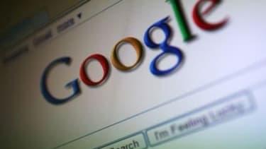 Google va apporter 60 millions d'euros aux éditeurs français.