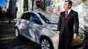 En 2015, la voiture électrique la plus vendue d'Europe a été la Zoé avec 18.727 immatriculations. La Model S de Tesla est au coude à coude avec la Nissan Leaf avec un écart de 60 immatriculations en douze mois.