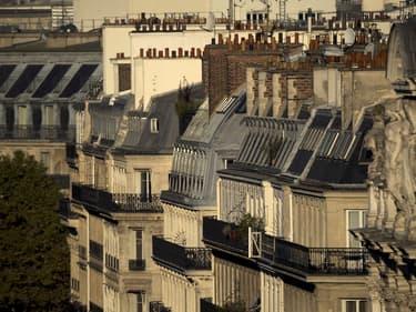 De plus en plus de grandes villes optent pour le plafonnement des loyers.