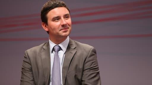 Le député socialiste Laurent Grandguillaume doit rendre son rapport définitif au mois de décembre prochain.