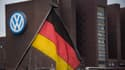 L'augmentation des taxes douanières pourrait provoquer un effet domino qui mettrait en danger 18.000 salariés allemands.