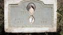 Emmett Till a été tué en 1956 dans le Mississippi.