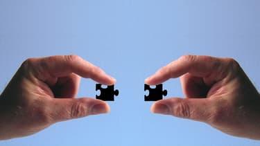 Le rôle du DSI consiste à accompagner les divisions métiers en créant un catalogue de solutions dans lequel ils pourront aller piocher en fonction de leurs besoins immédiats.