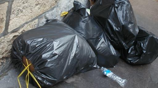 13 millions de tonnes de déchets ménagers par an sont valorisés.