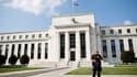 La Fed est optimiste pour l'emploi.