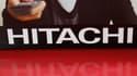 Hitachi a décidé d'externaliser sa production d'écrans dès cette année (Reuters)