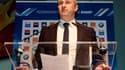 Philippe Saint-André annoncera les noms des 36 joueurs sélectionnés ce mardi matin.