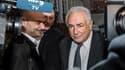 DSK va-t-il être relaxé dans l'affaire du Carlton de Lille? Verdict vendredi.