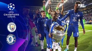 """Chelsea : """"C'est actuellement le meilleur joueur de la planète"""", l'hommage de Kévin Diaz à Kanté"""