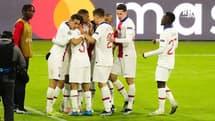 """PSG - Bayern : Pour Riolo, les Parisiens devront """"moins subir"""" qu'à l'aller"""