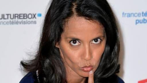 L'émission de Sophia Aram représente un trou financier pour France 2 de 600.000 euros depuis le lancement.