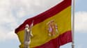 Deux régions espagnoles, exsangues, appellent Madrid à l'aide pour se financer.