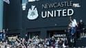 """Premier League : Newcastle a un """"tel retard""""... Laurens voit les Magpies encore très loin du Big Four"""