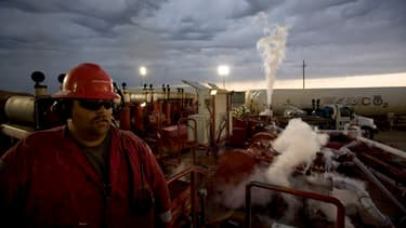 Halliburton va supprimer des emplois.