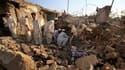 Le bilan de l'attentat suicide survenu vendredi dans la région du Mohmand, une zone tribale du nord-ouest du Pakistan, s'élève désormais à 102 morts. /Photo prise le 10 juillet 2010/REUTERS/Fayaz Aziz