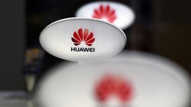 Les autorités américaines ont écrit à la Federal Communication Commission (FCC) pour exprimer ses inquiétudes sur les ambitions de Huawei aux États-Unis