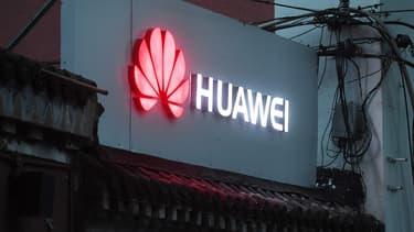"""""""Les entreprises chinoises suivent les réglementations internationales et observent les lois locales"""", se défend le gouvernement chinois"""