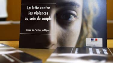 La lutte contre les violences faites aux femmes est l'une des priorités du gouvernement.