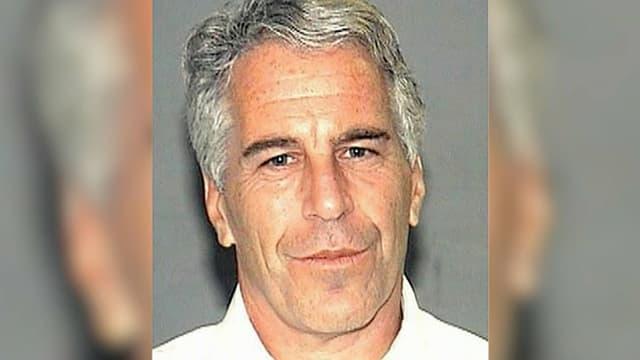 Jeffrey Epstein s'est suicidé dans la prison de New York où il attendait son procès pour agressions sexuelles sur des mineures