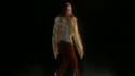 Michael Jackson est apparu en hologramme aux Billboard Music Awards