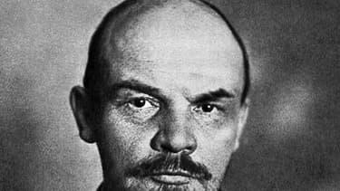 Vladimir Ilitch Oulianov, dit Lénine, pourrait être mort d'une maladie génétique.