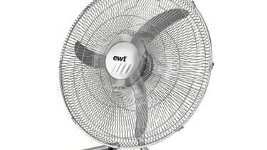 Ventilateur EWT