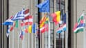 Les 28 États-membres de l'Union européenne ont donné leur feu vert à la ratification de l'Accord de Paris sur le climat. (image d'illustration)