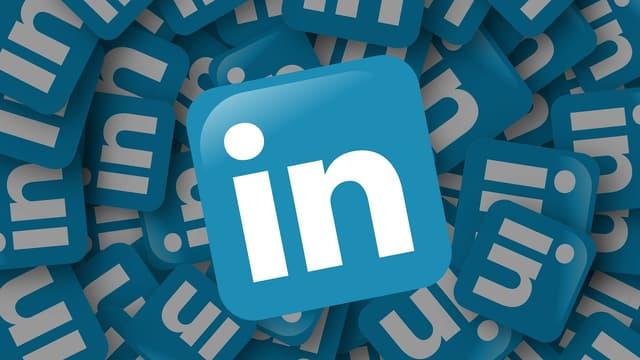 LinkedIn comporte plus de 660 millions d'inscrits.