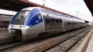 Bombardier fournit déjà en partie la SNCF, notamment pour ses lignes franciliennes.