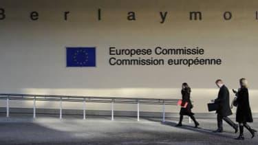 Bruxelles a livré son verdict, ce lundi 5 mai.