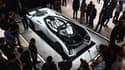 LC Chem va développer les batteries de Faraday Future. Le groupe coréen travaille déjà pour General Motors, Opel et même Renault.