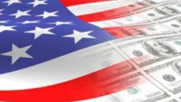 Les Américains innove en matière de lutte contre l'évasion fiscale en demandant la collaboration des banques du monde entier.