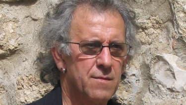 Joan-Paul Verdier