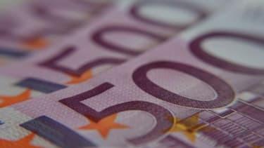 La Caisse d'Epargne réclame 315 millions d'euros à son ex-trader.