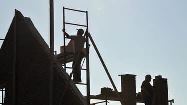 Le nombre de travailleurs détachés au sein de l'UE atteindrait 1,5 million.